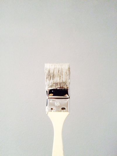 Painting the World. Painting Paint Wall Wall Art Brush Brushes Art Photography Taking Photos Minimalism