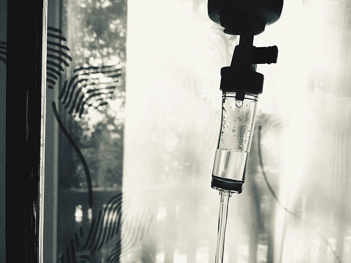 Infusion Window Hivatás Doctor  Medicine Infusion Pump InFusion Hospitality Hospital Low Angle View Sky Day Nature