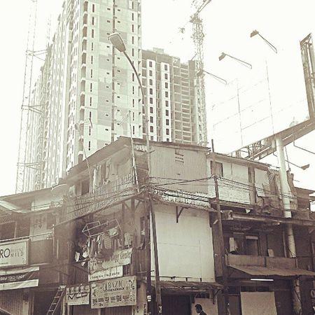 2 tower City Urban Building Jakarta Photooftheday Picoftheday Instalike Igbw Instahub Instapic Instadaily Instatoday Instabw Igers Instanesia Instafollow Instafamous IGDaily Igmasters Ighub INDONESIA Photosunday