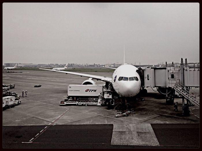 長かった東京ステイも今日で終了。 福岡に帰ります。