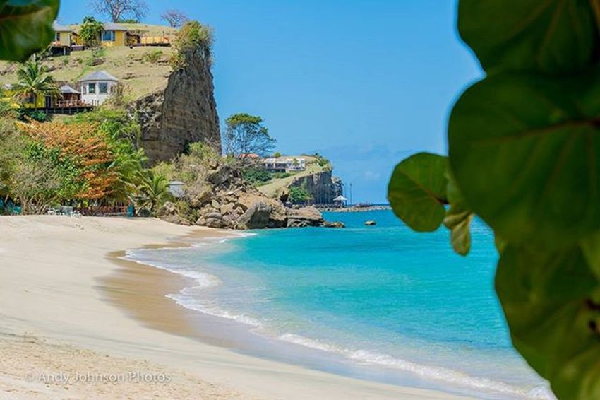 OurGrenada Grenada Ig_grenada Uncoveryours Livefunner Chasingthesun Ilivewhereyouvacation PureGrenada People_in_bl Loves_caribbeansea