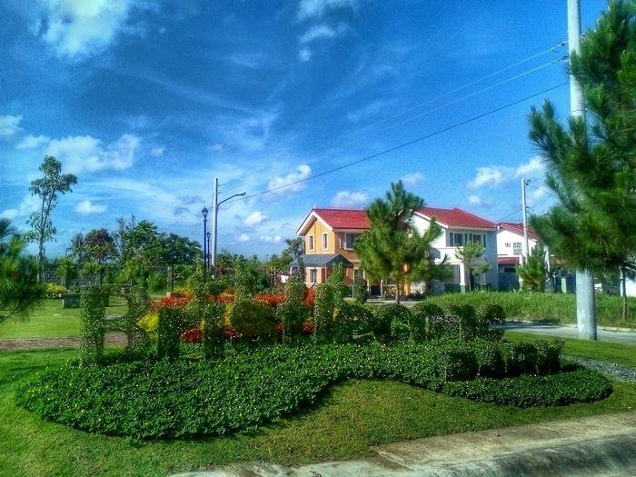 Park Plantacion Meridienne Lipa, Batangas Eyeem Philippines