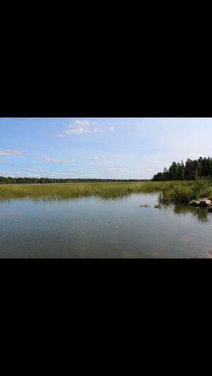 Itasca State Park, MN First Eyeem Photo