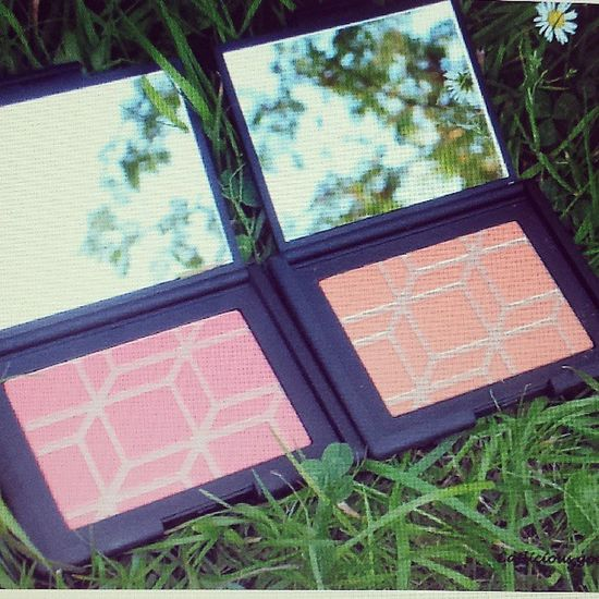 Published a new blog post. Win one of this gorgeous NARS Blushes here on instagram and on my blog catliciousgoesnatural.blogspot.de★You only need to follow me here on instagram or my blog and leave a lovely comment ♥ Gewinnspiel Raffle Bblogger Beauty nars loveit instalove instadaily