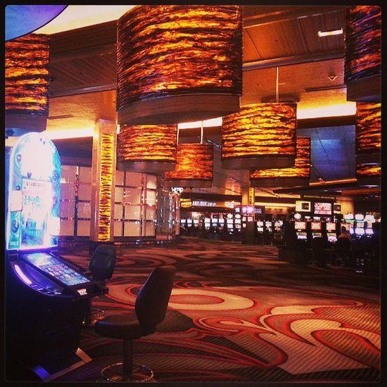 O.o Vegas  VegasStyle Lasvegas Lasvegasblvd Allin N2win nevada