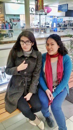 Amigas😘 Amigas❤ Amigas Amigasparasempre Amigas Forever Friends Friends ❤ Friendsforever Chicas Girls Amigasdelainfancia Amigas <3