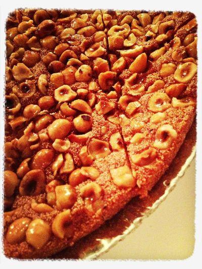 Basbousa  Ramadan  Dessert Time!