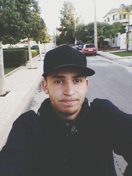 Zone x Ultrastyle Oujda City, Morocco Cool Stuff First Eyeem Photo