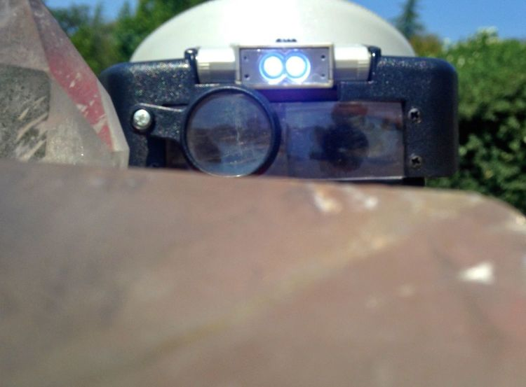 Close-up Day Technology No People Outdoors Photography Themes EyeEm Ready