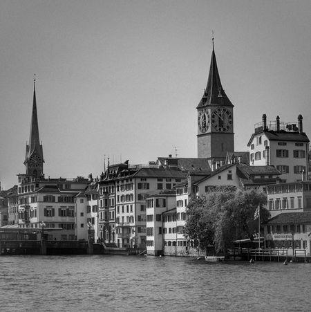 Switzerland. Zurich Zurich, Switzerland I Love Switzerland !!! Switzerland Travel Photography Travel Europe Black And White Black&white Blackandwithe City
