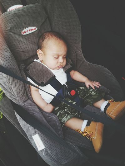 Mybaby Today's Fit. #timberlands #camo #style Timberlands