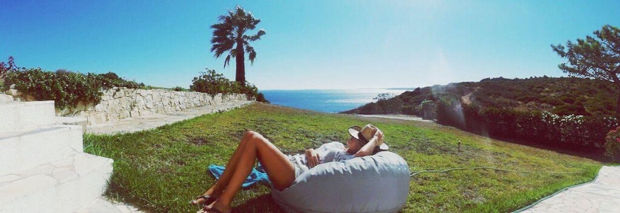 Thegoodlife Holidays Portugal Sagres, Algarve