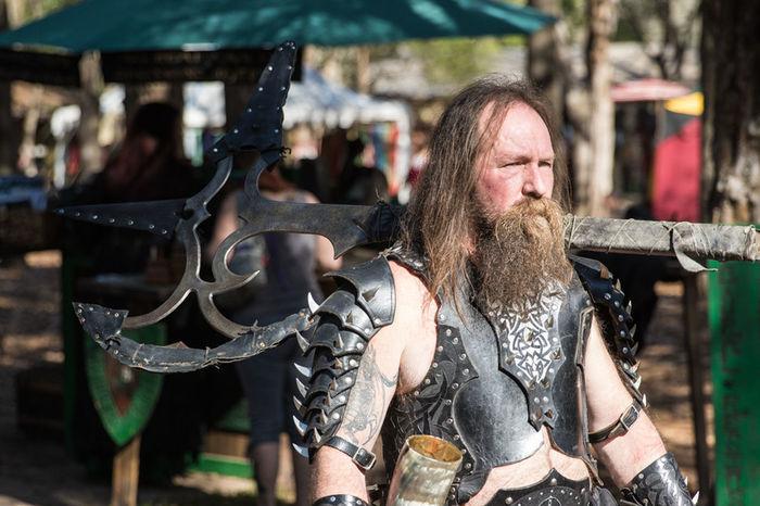 Renaissance Festival Sherwood Forest Faire EyeEmTexas Texas Canon7dMK2 Canon