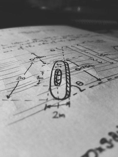 Honor6 Huawei Honor Physics FluidMechanics Pressure Technical Studying Diagram Blackandwhite Black & White