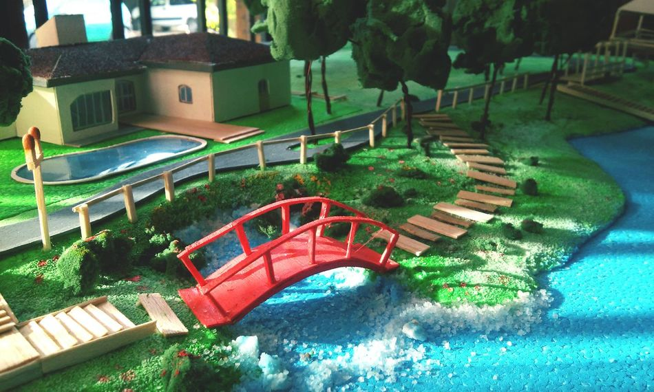 ¿An life wasted? No Green Nature_collection Architecture_collection Nature Photo Taking Photos Hello World Art Architecture Maqueta