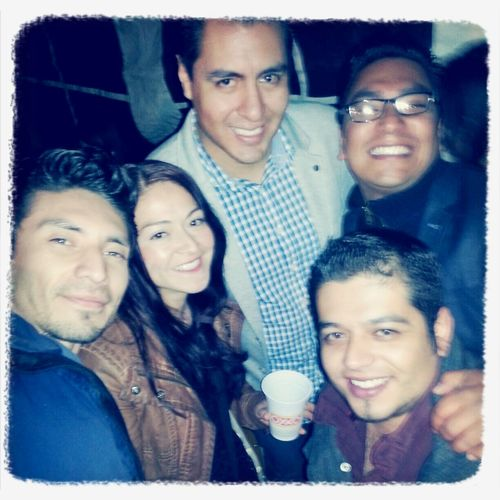 Party Time Friends Quenoparelafiesta Good Times