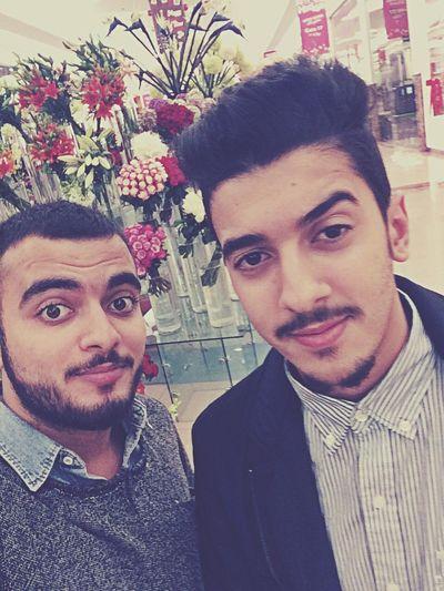 مول_العرب