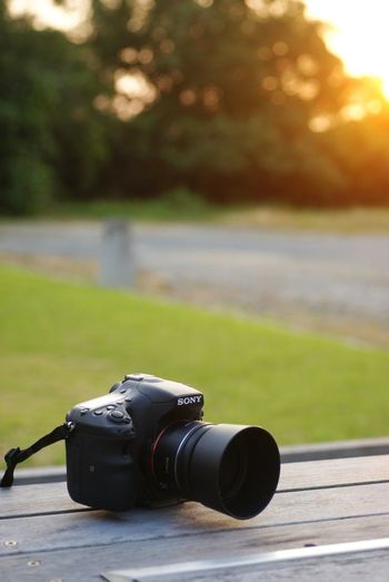 Taking Photos EyeEm Best Shots Table Macro Sunset