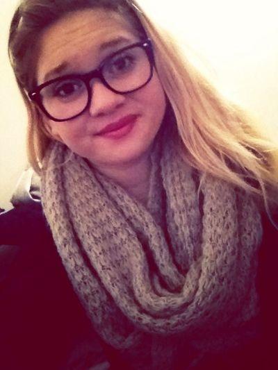 Snap : luciemrts Insta : mrts77 go follow! Blonde Hair Rayban