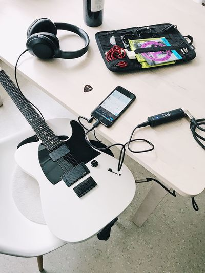 Apple Digital Native MacBook Music Nature Plane Technology I Can't Live Without Working Airport Digital Nomad Garden Guitar Guitarist Guitars Startup Technology Working On A Plane