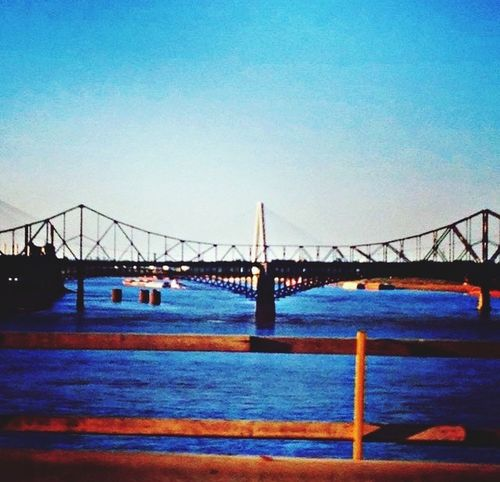 St. Louis, MO Photography EyeEm Nature Lover Nature Beautiful Nature Nature_collection Beautiful Taking Photos Nevergivingup Enjoying Life I try to always go down to the water and think about all I've got to take in before the 5 hour drive home from the hospital. ???❤️