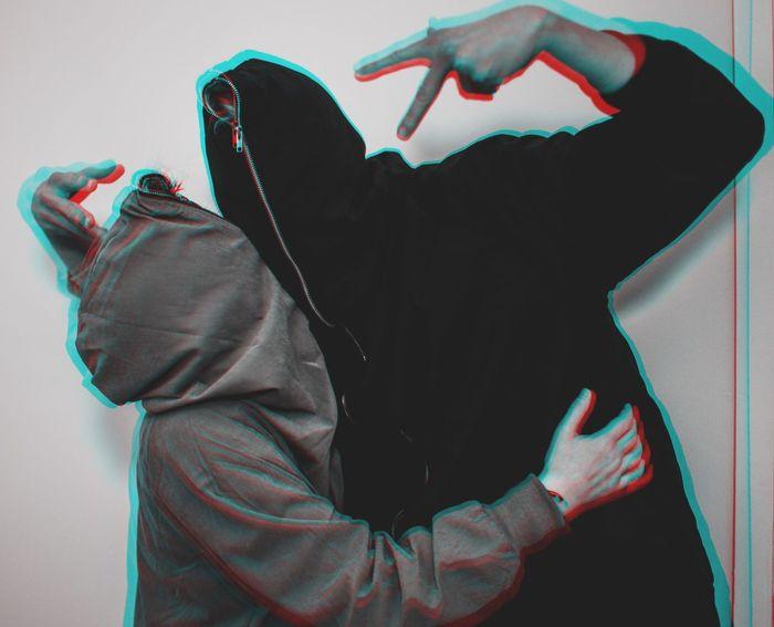 Hello World Truelove MAXI Hanging Out People Photography HumanArt Hi! Taking Photos Doppelt.Unendlich. Having Fun