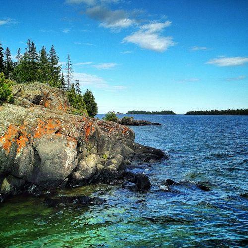 america dock EyeEm Best Edits Puremichigan Isle Royale