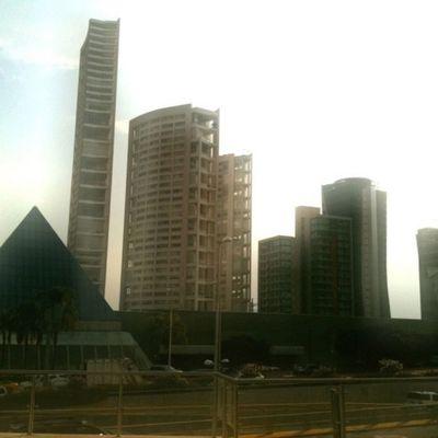 Zapopan, Desde Plaza Andares #squaready #gdl #fotorezagada #city #ciudad Centro Squaready Igersmexico Fotorezagada Gdl City Downtown Afternoon Zapopan Ciudad Edificio Igers Jalisco
