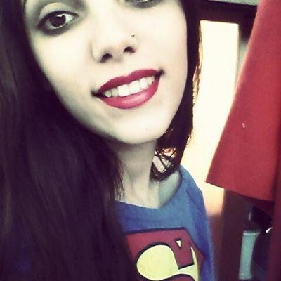 Me Super Aburro