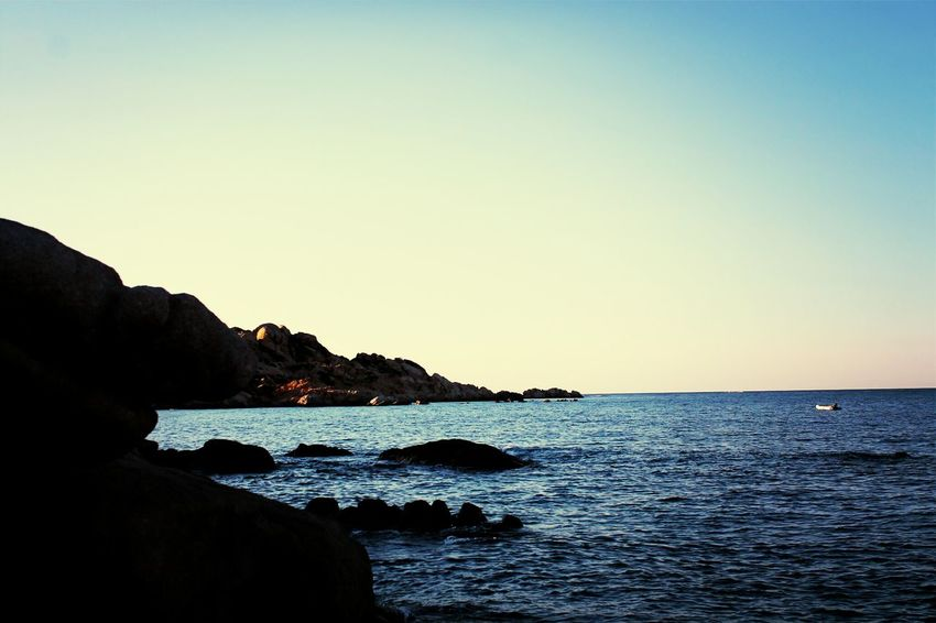 Skrill IT Far From Home Love Sunset Sardegna2013