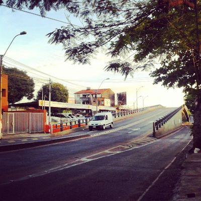 A moverse desde temprano ya Fotos Domingo Mierdatodavianodibujeetricicloyelavion
