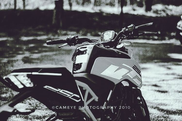 #cameye photography @250duke ck Ready To Go Ready To Race KTM Duke200 Water Sport Close-up Auto Racing Motorsport Racecar Driver Motor Racing Track Motorcycle Racing