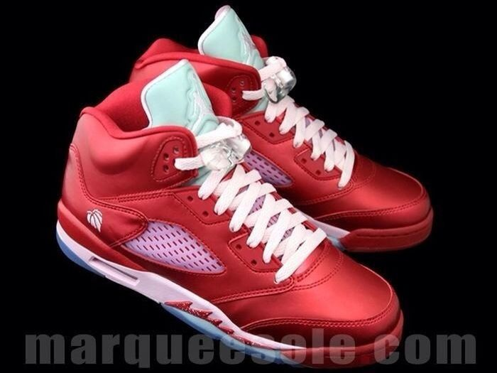 Feb 14!!! I Will Get This For My Baby!!! V-day