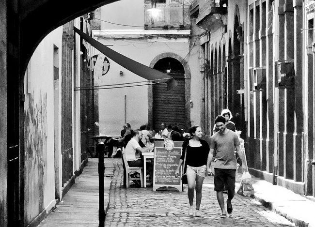 Streetphotography Streetphoto_bw Fujix10 Fujifilm_xseries Fujifilm X10 Belong Anywhere
