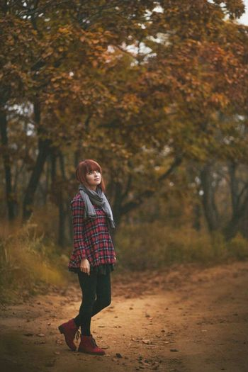 Me Forest Autumn Colors Cute♡ Photography Autumn Instaphoto Gerl Autumn🍁🍁🍁 Cuteeee♥♡♥