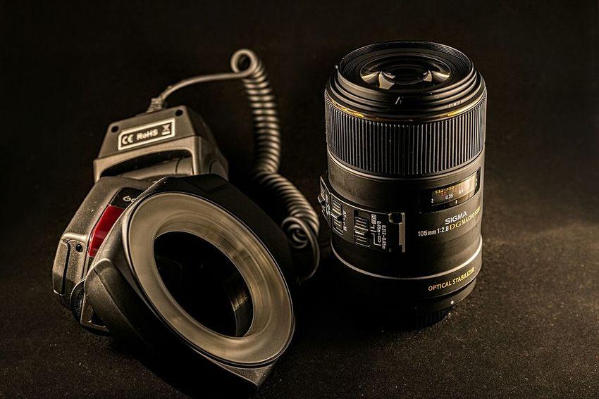 Un capricho, preparaos para la primavera, con los bichejos que se pongan a tiro ??? Nikon D610 Bodegones