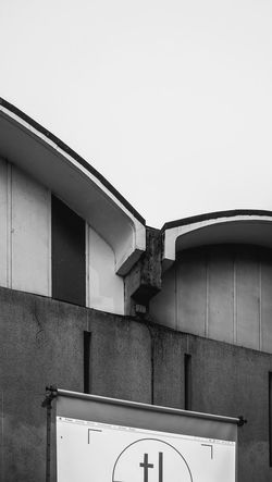 Open Edit Blackandwhite Monochrome Monochrome_life Architecture Volumes Composition Architectural Detail Architecture_bw Screen Concrete