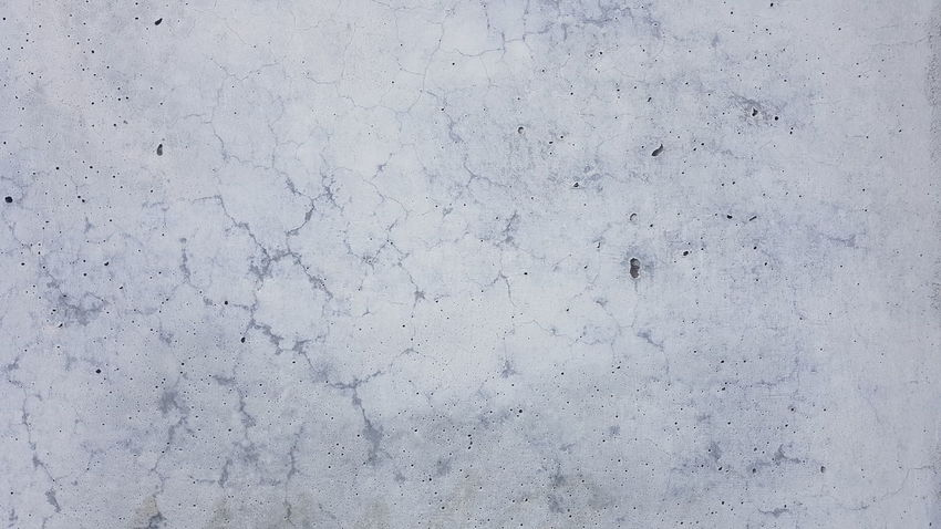 Jeans Brown Photography - Texture Jeans Brown Photography Close-up Close Up Weathered Closeup Texture Background Painted Image Backgrounds Textured  Wallpaper Abstract Pattern Industry Rough Gray Full Frame Uneven Grunge Cement