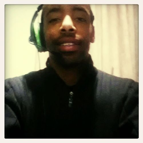 playing xbox all night (took 2days ago) Relaxing Enjoying Life Hanging Out That's Me