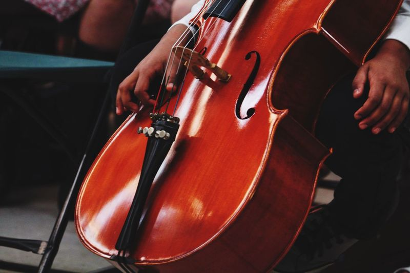 Instrumental Music Musician Musical Instruments Musical Instrument Music Is My Life Concert Photography Concert Concerts Cello Taking Photos Enjoying Life Relaxing Hanging Out Taking Photos Kids Being Kids Arts Culture And Entertainment EyeEm Best Shots
