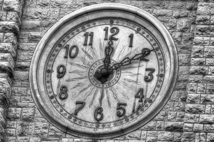 B&w B&w Photography Black & White Black And White Black And White Collection  Black And White Excellence Black And White Photography Black&white Blackandwhite Blackandwhite Photography Blackandwhitephotography Blackwhite Built Structure Circle Clock Clock Tower Clockporn Clocks Clocktower Number Pattern Text Time Wall - Building Feature
