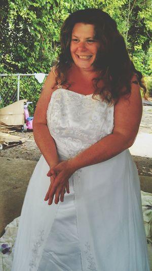 Sister ❤ Wedding People Family❤