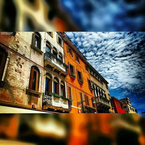 Venice, Italy I Love This City! Beautiful Day EyeEm Italy EyeEm Best Shots EyeEm Gallery