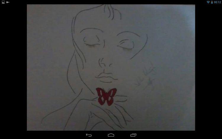 çizimim;-)
