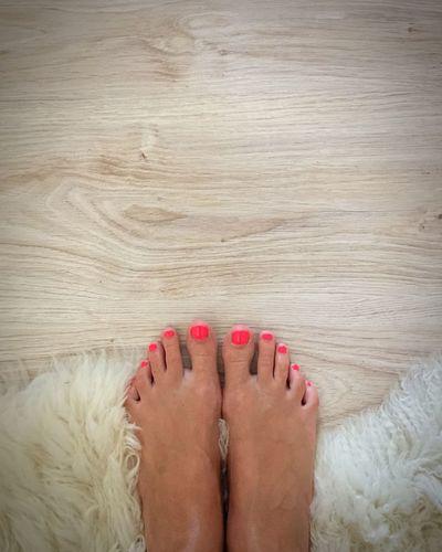 Legs Foot Leg Pedicures  Floor Wooden Texture Wood - Material Wooden Legs Legs Legs Flooring