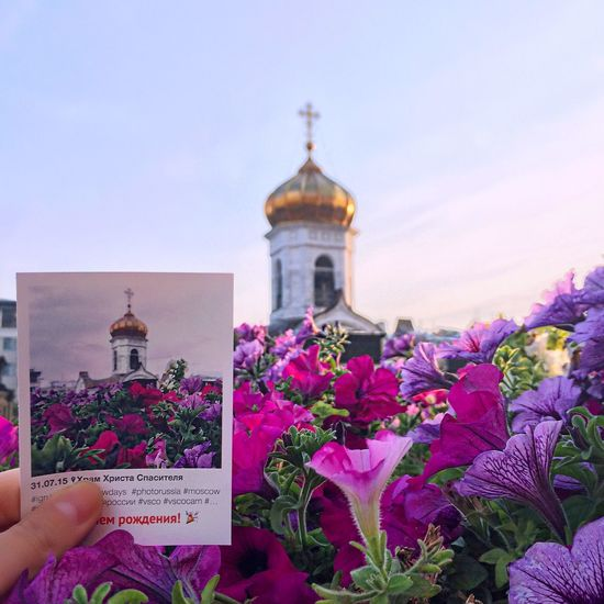 Taking Photos Architecture Recursion Russia EyeEm Best Shots Nature Taking Photos Streetphotography