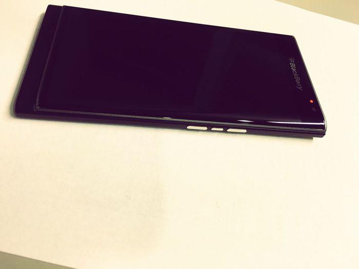 Blackberry Priv Priv Blackberry Slider Android