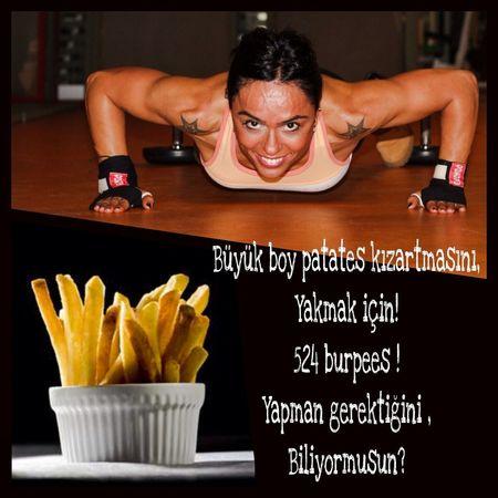 Fitness Training Bodybuilding Diet & Fitness Body & Fitness