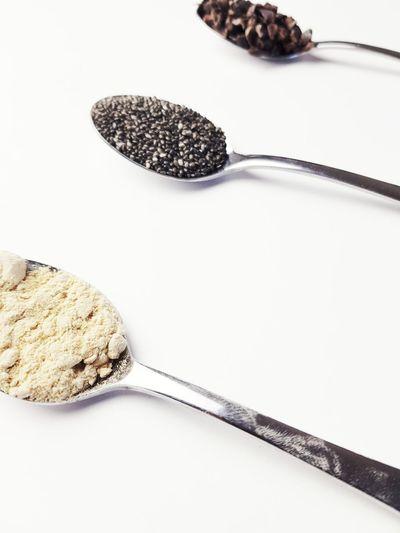 Spoon Spoons