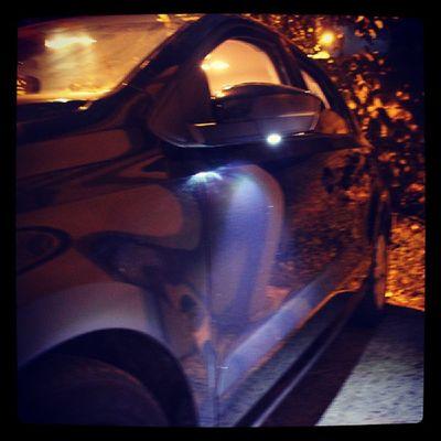 Değişim Başlasın Volkswagen VW Vwpolotr Vwpoloclub vwpolom vagcom vwperformance Adana Düziçi canon 6r canonTürkiye instagram black polo populer instagram instavolkswagen instagood